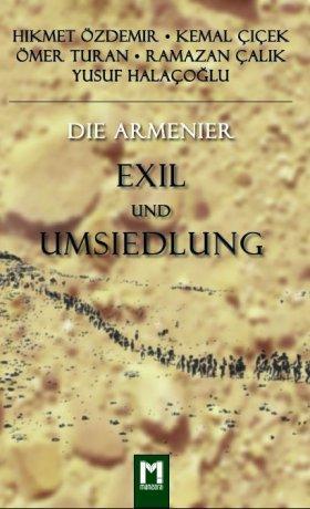 Exil_und_Umsiedl_4fac36d575528